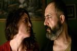 'Abluka'ya 'Asya Oscarları'ndan ödül