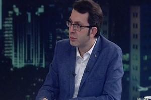 Güneş'in kaptanı Turgay Güler: Gazeteci görünümlü ajan 'cancık' tutuklansın
