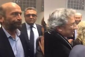 ABD Büyükelçiliği'nden 'Can Dündar ve Erdem Gül' tepkisi: Endişeliyiz