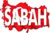 Sabah Gazetesi'nde üst düzey atama! Kim, hangi göreve getirildi? (Medyaradar/Özel)