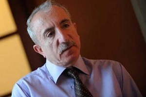 AKP'li Orhan Miroğlu: Can Dündar hükümeti devirmeye çalıştı