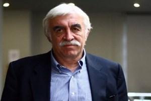 Cengiz Çandar Erdoğan'a hakaretten ifade verdi
