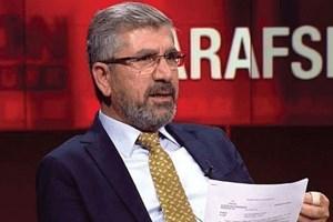 Son Dakika! Diyarbakır Baro Başkanı Tahir Elçi öldürüldü!