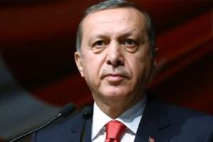 Tahir Elçi'nin öldürülmesiyle ilgili Erdoğan'dan ilk yorum!