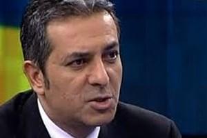 Akif Beki'den Can Dündar'a: Tertipçilere alet oldun!