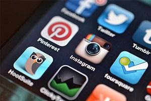 Instagram kullananlara müjde!