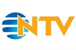 NTV'den ayrılan ünlü ekran yüzü nereyle anlaştı? (Medyaradar/Özel)