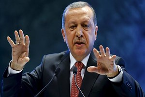 CHP'den Cumhurbaşkanı Erdoğan'ı kızdıracak teklif!