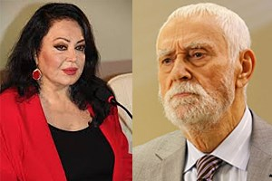Hürriyet yazarından Eşref Kolçak tepkisi: Türkan Şoray'a aynısı yapılsa...