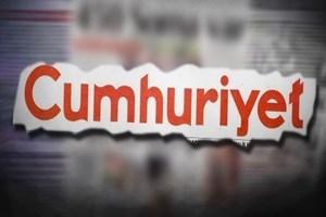 Can Dündar ve Erdem Gül'ün tutuklanması Cumhuriyet'in tirajını nasıl etkiledi?