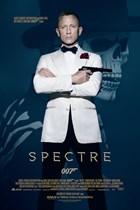 James Bond en büyük düşmanıyla yüzleşiyor!