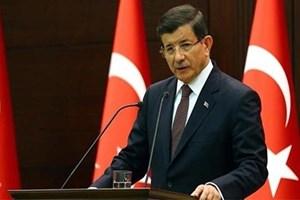 Başbakanlık'tan 'PR' şirketiyle anlaşma açıklaması