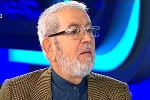 Cübbeli Ahmet Hoca'ya ağır gönderme