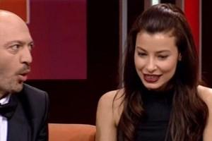 Güzel oyuncudan Ceyhun Yılmaz'a büyük şok: Tazminat yetmez hapse atılsın!