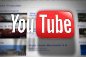 AİHM'den flaş YouTube kararı!