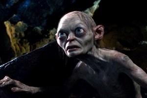 'Cumhurbaşkanı'na hakaret' davasında 'Gollum' araştırılacak