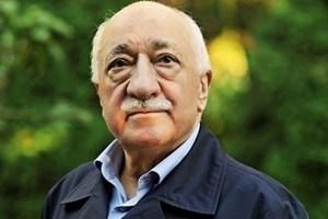 Fethullah Gülen'den Bahçeli'ye jet yanıt!