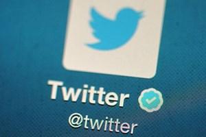 Twitter'dan uyarı: Hükümet destekli korsanlara dikkat!