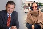 Ümit Zileli'den Nazlı Ilıcak'a sert eleştiri: Hiç utanmadan, sıkılmadan...