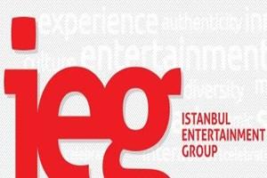 Türkiye'nin en büyük eğlence şirketi medya ilişkileri için kimi tercih etti? (Medyaradar/Özel)