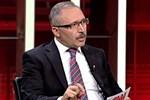 Abdulkadir Selvi bu soruyu yanıtladı: Öcalan ne zaman devreye girecek?