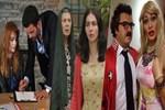 Kiralık Aşk, Karagül, Güldür Güldür Show yarışı nasıl bitti?