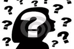 Ünlü ekran yüzü finans sektörüne transfer oldu! Hangi görevi yürütecek? (Medyaradar/Özel)