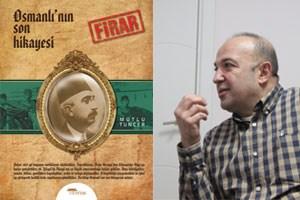 Bu kitap Osmanlı'yı yeniden tartışmaya açıyor