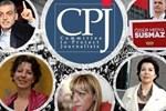 CPJ'den Davutoğlu'na; Basın karşıtı uygulamaları durdurun