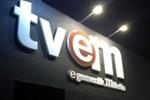 TVEM reklamda nöbet değişimi! Yeni genel müdür kim oldu? (Medyaradar/Özel)