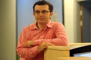 Yeni Genel Yayın Yönetmeni Medyaradar'a konuştu: Güneş 'Sıradışı' bir gazete olacak!