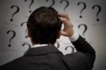Ekranlarda yeni bir tartışma programı! Hangi genel yayın yönetmeni sunacak? (Medyaradar/Özel)
