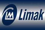 Limak Holding basın danışmanlığına hangi deneyimli gazeteci getirildi?