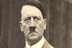 Hitler'e yeni baskı: Eleştirili 'Kavgam'