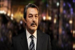 Kadir İnanır'dan HDP açıklaması!