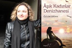 İstanbul Boğazı'nda kadınlar ayaklandı!