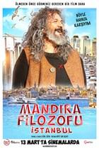 Mandıra Filozofu İstanbul'a taşınıyor!