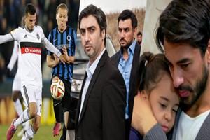 Club Brugge-Beşiktaş, Kocamın Ailesi, Kurtlar Vadisi Pusu yarışı nasıl bitti?
