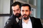 Mehmet Baransu'dan 11 sayfalık ek savunma