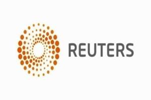 Reuters'den flaş transfer! Ankara'nın hangi başarılı gazetecisini kadrosuna kattı? (Medyaradar/Özel)