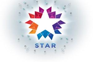 Star Haber'e taze kan! Hangi deneyimli isim kadroya katıldı? (Medyaradar/Özel)