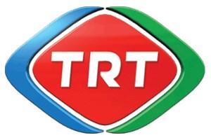 TRT taciz skandalıyla çalkalanıyor