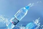 Nestle Waters'ın iletişim ajansı belli oldu! (Medyaradar/Özel)