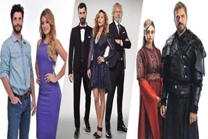 Tv8'in yeni yarışma programı reyting yarışında ne yaptı?