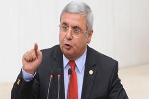 Mehmet Metiner, Demirtaş ve Hürriyet'te sert çıktı!