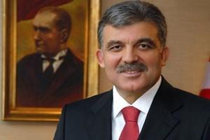 Eski danışmanından derin kulis: Abdullah Gül parti kuruyor!