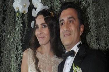 Nur Fettahoğlu boşandığına bin pişman: Lütfen yeniden deneyelim!