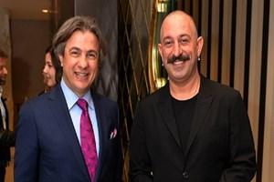 Türk Sinemasının En İyi On'ları sahiplerini buldu