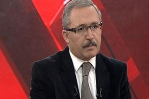 Abdülkadir Selvi köşesinden uyardı: AK Parti'de testi çatlarsa bir daha su tutmaz