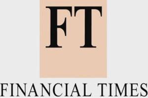 Arınç ile Gökçek kavgası Financial Times'ta; Anlaşmazlık büyüyor!